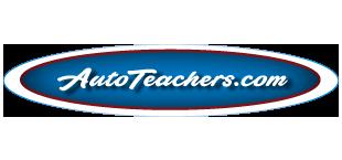 Auto Teachers